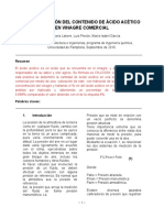 informe-fisicoquimica-manometros (Autoguardado).docx