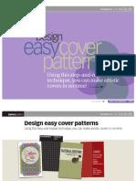 BA0606CoverPatterns.pdf