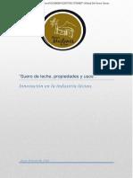 47261459-Suero-de-leche-propiedades-y-usos.pdf