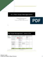 PMBOK+05+1+Plan+Scope+Management.pdf