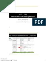 PMBOK+10+1+Plan+Communications+Management.pdf