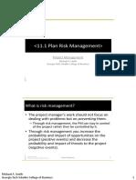 PMBOK+11+1+Plan+Risk+Management.pdf