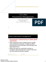 PMBOK+12+1+Plan+Procurement+Management.pdf