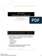 PMBOK+13+1+Plan+Stakeholder+Management.pdf