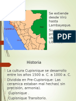 Cultura+Cupisnique