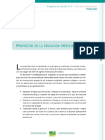 propositos_pep_11.pdf