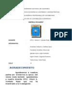 Empresa Pesquera Completo5