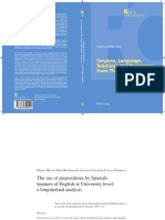The_use_of_prepositions_by_Spanish_learn.pdf