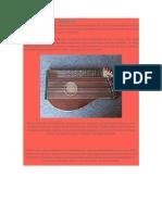 Origen e historia del piano.docx