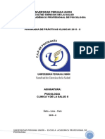 Guia Pracrticas Clinica 2015 -II (1)