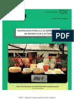 proceso elaboracion yogurt.pdf