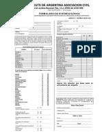 scout ficha medica.pdf