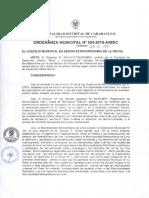 ordenanza-204.pdf