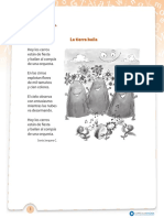 Articles-22415 Recurso PDF (1)