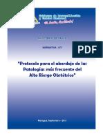 PROTOCOLO+PARA+EL+ABORDAJE+DE+ALTO+RIESGO+OBSTETRICO (1)