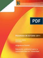 Educaci_n_Ambiental_deTamaulipas.pdf