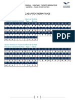 Microsoft Word - Tecnico_adm-2012