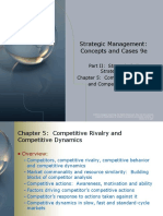 'Docslide.us Chapter 5 Competitive Rivalry and Com.pdf'