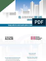El gobierno de las grandes ciudades.pdf