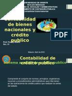Diapositivas Gubernamental