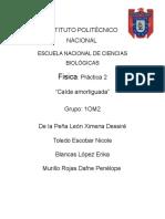 Práctica-2-Física