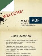back2schoolnight cc math2  2016