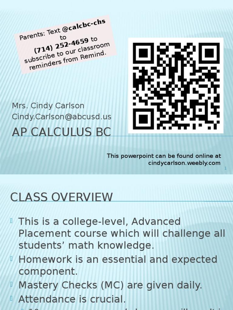 back2schoolnight calc2016 | Mathematical Analysis (5 2K views)