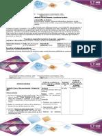 Guía de Actividades y Rubrica de Evaluación Tarea 1-Reconocimiento y ManifiestoUnadista
