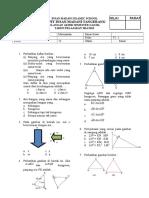 uasmatematikakelas92014-2015-141125042304-conversion-gate02 (1).docx