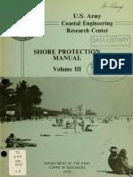 shoreprotectionm03coas.pdf