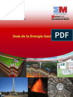 guia-de-la-energia-geotermica.pdf