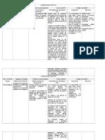 Planificacion Clase Tbl Portafolio