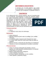 TRANSTORNOS DIGESTIVOS.docx