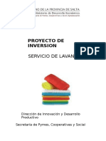 Proyecto_Lavanderia