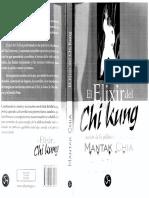 Mantak Chia - El Elixir Del Chi Kung.pdf