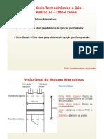 aula 14_2012 ciclo Otto e Diesel.pdf