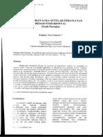 577-1694-1-SM.pdf