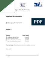 MYN_RP_7. Rigidez dielectrica.docx