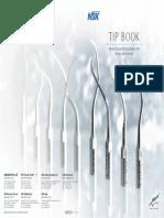 NSK_Varios_Tip_Book.pdf