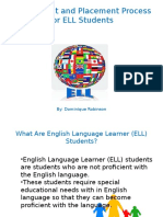 Guideline for Instructors with ELL Students.pptx