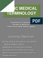 BASIC MEDICAL TERMINOLOGY.pdf