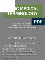 BASIC MEDICAL TERMINOLOGY.pdf