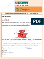 NRI NewsLetter December13