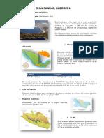 yoss.pdf