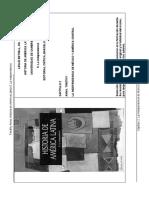 Anna_MexicoyAmericaCentral.pdf