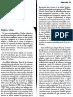1 RELIGION Y CULTURA. Carrier, pdf.pdf