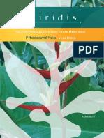 EBOOK1_Fitocosmetica