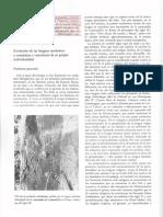 06. Vitale-Brovarone, Alessandro. Las Lenguas y Literaturas Románicas (I)