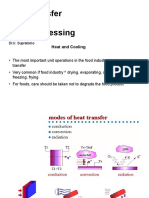 5_Heat_Transfer_in_agro_Processing.docx