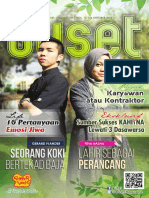 BUSET Vol.12-136. OCTOBER 2016